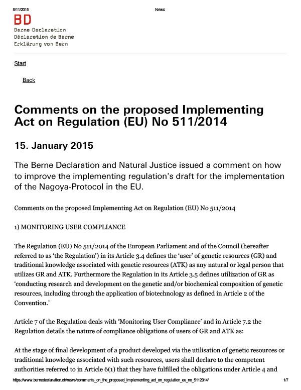 EU-Draft-Nagoya-Protocol