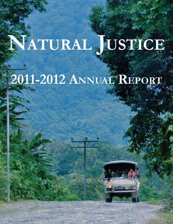 2011-2012-Annual-Report