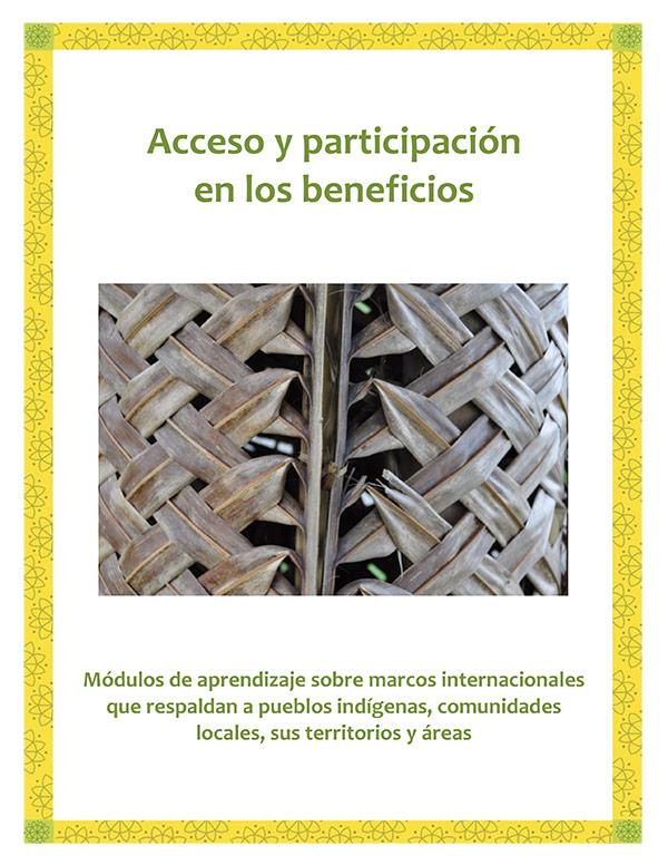Acceso-participacion-los-beneficios