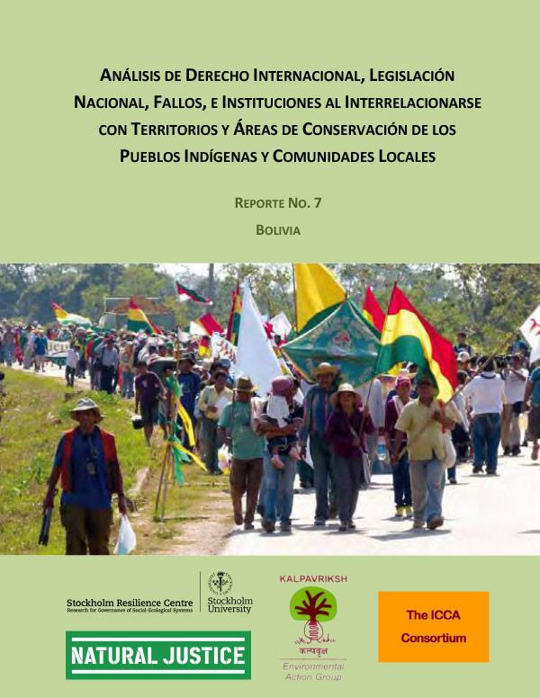 Americas-Regional-Bolivia