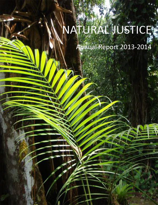 2013-2014_annual-report
