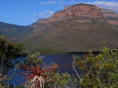 SA-National-Environmental-Management