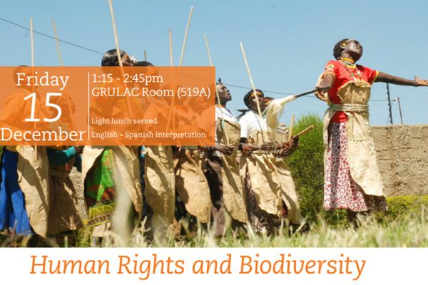 human-rights-and-biodiversity-conservation