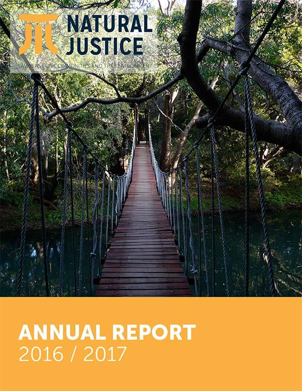 2016-2017-Annual-Report
